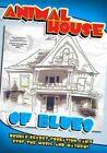 Animal House of Blues 0760137642299 DVD Region 1