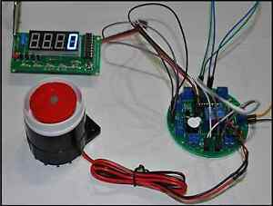 The-mine-cutter-electronic-paintball-time-bomb-prop-with-countdown-timer-V2-0
