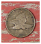 1858-FLYING-EAGLE-CENT-COLLECTOR-COIN-FOR-YOUR-SET-OR-COLLECTION thumbnail 1