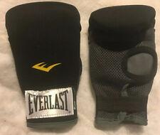 Everlast 4303 Neoprene Heavy Bag Gloves