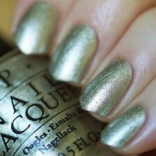 OPI Starlight 2015 Holiday Nail Polish Collection in Comet Closer G42 - 15ml