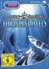 Mystery Expedition: Gefangene im Eis (PC, 2014, DVD-Box)