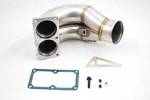 3-5-034-Stainless-Steel-Intake-Manifold-For-2007-2018-Dodge-Ram-Cummins-6-7L-Diesel
