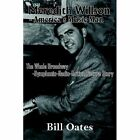 Meredith Willson - America's Music Man 9781420835236 by Bill Oates Hardcover