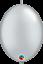 Grand-Ballon-Arch-Kit-environ-20-ft-environ-6-10-m miniature 28