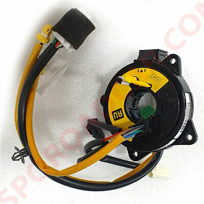 OEM Steering Wheel Clock Spring For Chevy Optra//Lacetti//SUZUKI Forenza 2004-07