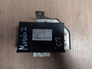 Sistema-De-Control-De-La-Alarma-De-La-Unidad-Mazda-2-DY-Ano-fab-03-07-DD70-67