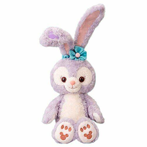 Tokyo Disney Sea Limited Stella Lou Plush Doll S size Duffy/'s new friend Japan