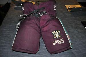 Anaheim-Mighty-Ducks-Player-Stock-Pants