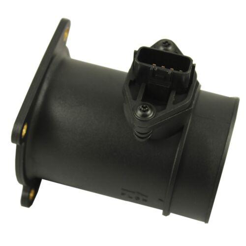 Mass Air Flow Sensor MAF For Pathfinder Infiniti QX4 3.5L V6 22680-4W000 2001-03