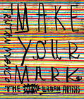 Make Your Mark: The New Urban Artists by Tristan Manco (Paperback, 2016)