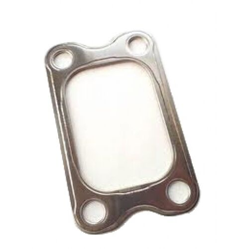TOG T3 TURBO STAINLESS STEEL MULTILAYER GASKET for GT30 GT35 T04 T3//T4 GT3582