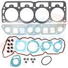 Engine Cylinder Head Gasket Set Apex Automobile Parts AHS2109
