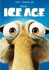 Ice Age Family Icons - Dvd-standard Region 1