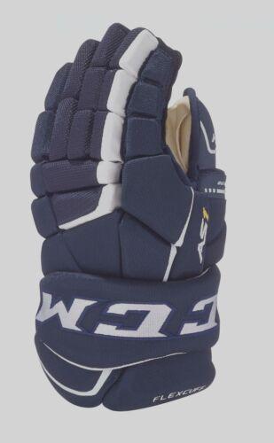 CCM TACKS AS1 Senior Ice Hockey Gloves