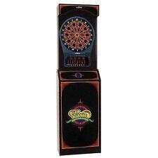 Aspirateur casino sans sac