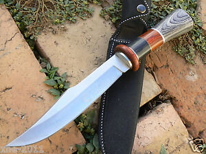 Hunting-Survival-Camping-Military-D08-Knife-Pig-Sticker-Knives-Aussie-Shipping