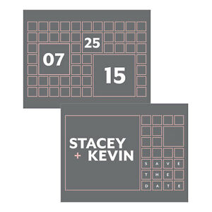 48-Times-Square-Personalized-Wedding-Save-The-Date-Cards
