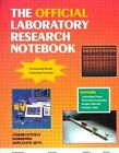 The Official Laboratory Research Notebook: (100 Duplicate Sets) by Jones & Bartlett Learning (Paperback, 1997)