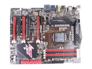 DRIVER FOR ASROCK FATAL1TY Z87 PROFESSIONAL INTEL RAPID START