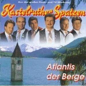 Kastelruther-passeri-034-ATLANTIS-delle-montagne-034-CD-NUOVO