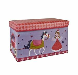 Pusher-La-Boite-Des-Merveilles-Theme-Princesses