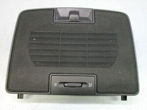 VW-Golf-V-1K1-2-0-Tdi-16V-Boquilla-1K0819153B-Centro-Salpicadero-Difusor