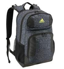 fa5bf2585fce item 1 NEW NWT ADIDAS Climacool Strength Laptop Backpack Vapor -NEW NWT  ADIDAS Climacool Strength Laptop Backpack Vapor