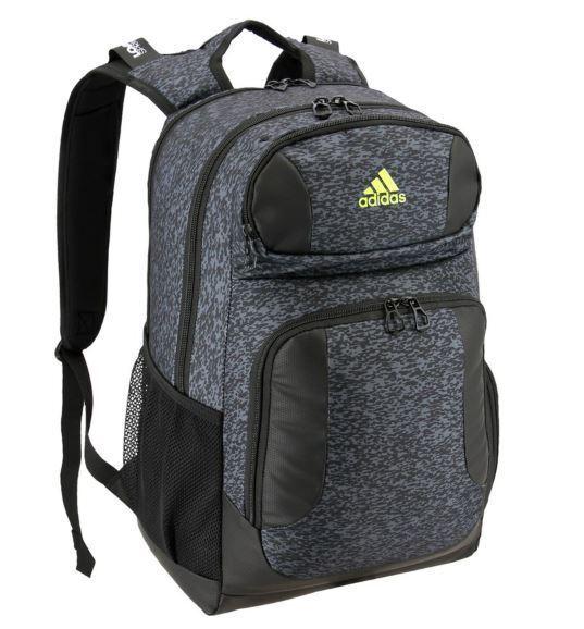 Agron Inc (adidas Bags) 10402 adidas Climacool Team Strength ... 5aabc90fa02a3