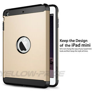 iPad-Mini-3-2-1-Case-Protective-Armor-S-Dual-Layer-Protective-iPhone-Case