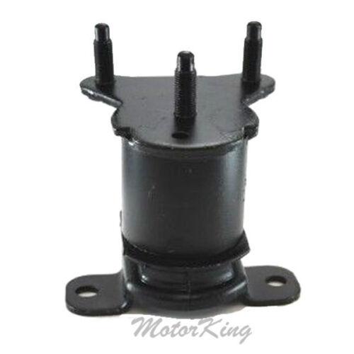 Motor & Trans Mount 3PCS For 04-11 Infiniti QX56/ Nissan Armada ...