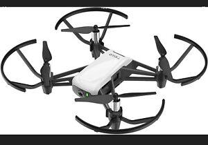 Ryze Tech Tello – Mini Drone