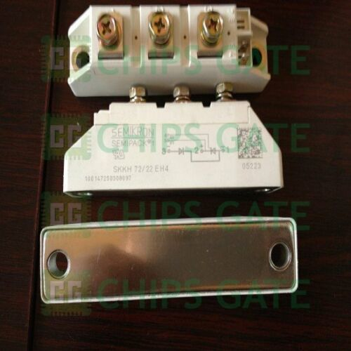 Spark Plug for CITROEN C1 1l 998cc from 6//2005 onwards 5788 LFR6C-11