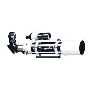 Skywatcher-Evostar-80-Ed-Ds-Pro-Apo-Refractor-Ota