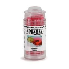 Spazazz Set the Mood Spa & Hot Tub Scented Beads - Flirty (Cosmo)