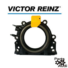 Rear Crankshaft Seal For 05-06 VW Jetta 1.9L 4 Cyl BRM HD36T6 OEM# 038103171S