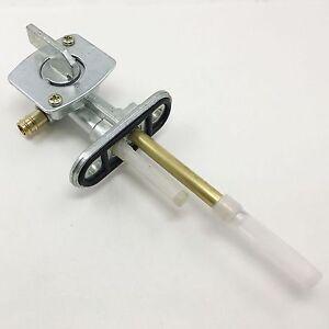 Fuel Petcock Valve For YAMAHA   4DP-24500-00-0<wbr/>0  4DP-24500-01-0<wbr/>0 43F-24500-00-0<wbr/>0