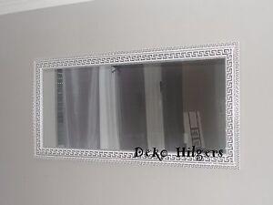 ... Spiegel Gross Wandspiegel Barock Art Medusa Badspiegel Dekoration