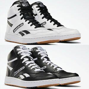 Reebok BB4600 High Top Sneakers Men's