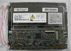 FOR MITSUBISHI AA065VB06 6.5 inch LCD screen display 90 day warranty FU8