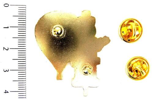 """BERTIE BASSETT G-BZTS /& G-BXAM Pins BALLON /""""SPECIAL SHAPE/"""" Pin"""