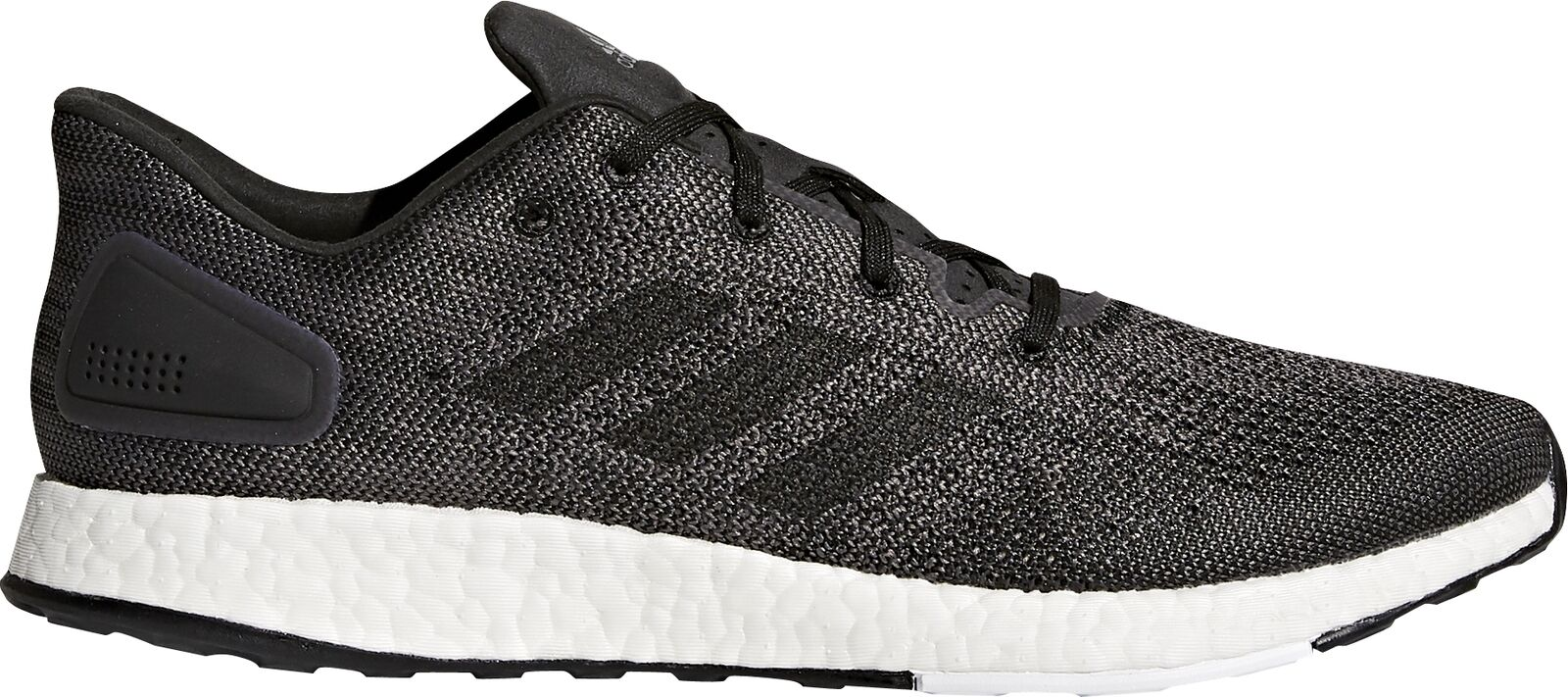 Adidas Pure BOOST DPR Mens Running shoes - Grey