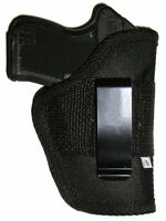 Walther Tph Tpt 22 & 25 1 2 3 5 7 8 9 Usa Mfg Conceal Carry Pistol Holster