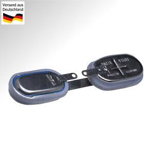 Faller Car System Ersatz Akku 450mAh 2,4V H0 2-fach Ersatzteil für 163257 161755