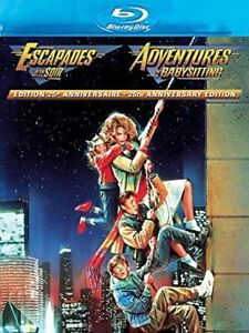 Adventures-in-Babysitting-Blu-ray-Disc-2012-25th-Anniversary-Edition-NEW