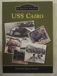 USS-Cairo-Images-of-Modern-America