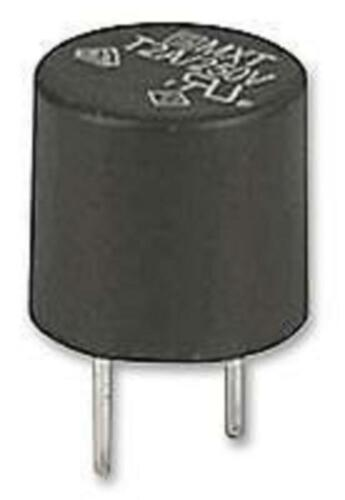 Wire Ended Time Lag Fuse 8 Amp Radial pins 1st Class Post