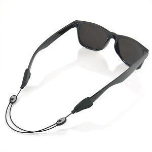 3fd3bea6ed1 Glasses Strap Neck Cord Sports Eye glasses Band Sunglasses Rope ...