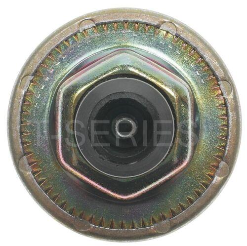 Sensor Standard KS7T Ignition Knock Detonation