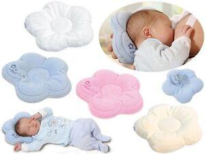 babykopfkisssen kissen lagerungskissen stillkissen kopfkissen flor ko tex 100. Black Bedroom Furniture Sets. Home Design Ideas